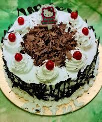 2pound chocolate cake homedelivery chocolate