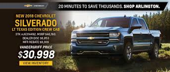 Vandergriff Chevrolet In Arlington - New & Used Dealer Near Ft. Worth Best Of Trucks For Sale In Arkansas Under 1000 7th And Ford Dealer Edgewood Nm New Used Car Truck Dealership Auto Villa Buy Here Pay Cars Danville Va Behold The Beautiful Madness What Brazil Did To Patchogue Ny Under Miles And Less Than 2018 Chevrolet Silverado 2500 Nationwide Autotrader 10 Pickup You Can Summerjob Cash Roadkill Enterprise Sales Certified Suvs Griffin Ga Motor Max Don Ringler In Temple Tx Austin Chevy Waco National Glassboro Nj