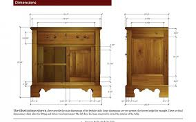 Download Free Woodworking Plans For The Diy Woodworker