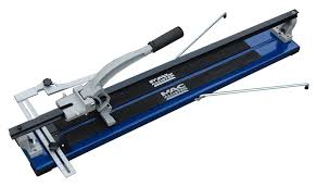 Score And Snap Glass Tile Cutter by Best Tile Cutter Reviews 2017 Top 5 Roundup Guide