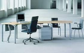 bureau belgique mobilier bureau belgique honico