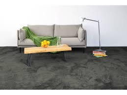 vela hochflor teppichboden