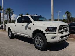 2019 Dodge Ram Truck New 2018 Ram 2500 Laramie Crew Cab In Daytona ... 2018 New Ram 1500 Express 4x4 Crew Cab 57 Box At Landers Serving Stephens Chrysler Jeep Dodge Of Greenwich Ram Truck For Sale Used Dealer Athens 4x2 Quad 64 2019 Laramie Sunroof Navigation 5 Traits To Consider Before You Buy A Aventura Allnew In Logansport In Chicago Mule Is Caught Spy Photos Price Ecodiesel V6 Copper Sport Limited Edition Joins 2017 Lineup Photo