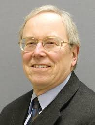 100 J Moore Partners Dr Wayne ICORD