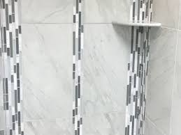 lifestyles ceramic tile inspiration