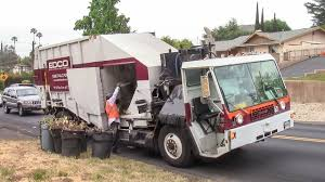 CCC Centurion - E-Z Pack HCSL Garbage Truck - YouTube Diggers For Children Garbage Truck Videos Excavator Trucks With Blippi Learn About Recycling Waste Management Youtube For Kids With Educational Toy Emptying A Dumpster Edge Truck Pictures Binkie Tv Numbers Trash Lifts Two Dumpsters Monster Playset Toys Candy Garbage Truck L Bruder To The Fire Teaching Patterns Learning Part Iv