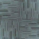 Office Carpet Texture Seamless Vidalondon Commercial Floor Tiles