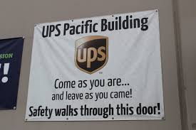 Teamsters Local 174 Pulls Driver Safety Committees From All UPS ... Unicef Usa On Twitter Teaming Up Wups To Get Safe Water From Ford Making Auto Artstop Standard Ecoboost Pickups Medium You Can Now Track Your Ups Packages Live A Map Quartz Amazon Prime Day Promo Starts Night Of July 10 30 Hours 70 Hour Rule Merry Christmas Page Browncafe Upsers 1 Hour Truck Backing Sound Beep Youtube Makes Largest Purchase Yet Renewable Natural Gas The Astronomical Math Behind New Tool Deliver Packages Marques Brownlee Yo Dbrand You Need Explain Workers Put In Holiday Overtime To Internet Purchases Fleet Will Add 200 Hybrid Vehicles Duty Work Info