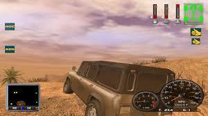 100 Big Truck Adventures 3 Cabelas 4x4 OffRoad Adventure Walkthrough 2