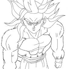 Coloring Pages Online Games Dragon Ball Color Kids Boys Girls Disney Movies Halloween Costumes Large