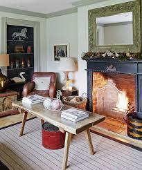 100 Modern Home Interior Ideas Good Looking Traditional Living Room Decor Sofa