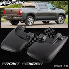 2pcs Front Molded For 2005 2015 Tacoma Mud Flaps Mud Guards Splash ... Roection Hitch Mounted Mud Flaps Universal Protection Amazoncom Removeable Flap Fits All Pickups With 2x2 Standard Mudflap Wikipedia Truck Hdware Manufacturer Of Gatorback Gatorgear Cheap Ford Find Deals On Line At Alibacom Toyota Tacoma 0515 For Oversized Tires Rblokz Rek Gen T2002 Rally Edition Blue Logo Access Rockstar Aussie Mud Flaps Pics 13 Best Your In 2018 Heavy Duty And Custom 4x4 Dually Offroad Edition Wing Oversized Truck Bed Pipes