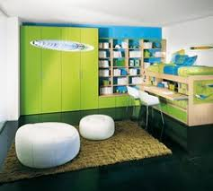 Bedroom Thumbnail Size Childrens Decor Australia Design Ideas Luxurious Toddler Furniture Toronto Of Kids