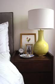 15 best l images on pinterest ceramic ls apartment ideas