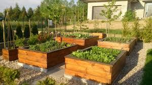 100 Zen Garden Design Ideas Awesome Small 29 Fresh Modern