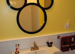 Mickey Mouse Bathroom Ideas by Best 25 Mickey Mouse Bathroom Ideas On Pinterest Mickey Realie