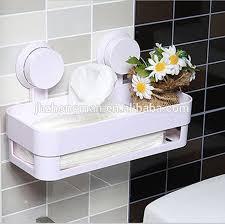 starke spannfutter bad regal unordnung aufbewahrungsbox buy unordnung aufbewahrungsbox kunststoff bad regal starke spannfutter bad regal product on