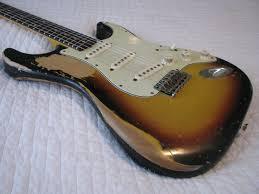 John Frusciante 1962