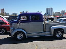 Nice Old COE!   Trucks   Pinterest   Nice Photo Gallery American Truck Historical Society National Cvention Diesel Trucks Old Modest 1938 Ford Coe Autostrach 1941 Dodge Coe Cab Over Engine For Sale Youtube Ford Pickup Cincy Street Rods Car Show At T Flickr Over Wikipedia Rat Rod Ideas Series 2018 Old Car Tv Review Big Short Pipe Companys Taken The Gmc Not Sure What Year This Truck Is Heartland Vintage Pickups 2019 20 Top Car Models