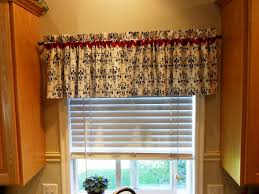 Walmart Curtains For Living Room by Curtain Valance Ideas Living Room Swag Curtains For Large Windows