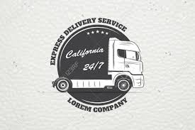 Delivery Service. Cargo Transportation And Logistics. Freight ... Towing Logos Romeolandinezco Doug Bradley Trucking Company Logo Modern Masculine Design By The 104 Best Images On Pinterest Mplates Delivery Service Cargo Transportation And Logistics Freight Collectiveblue Free Css Templates Transport Ideas Fresh Logos Vintage Joe Cool Truck Logo Vector Eps 10 For Your Design Stock Vector Nikola82 Firm Cporation Illustration Illustrations 10321