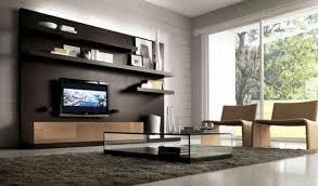 Living Room Furniture Sacramento Lovely ashley Furniture In