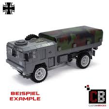 CUSTOMBRICKS.de - LEGO WW2 WWII Wehrmacht Bundeswehr MBT Plane ... Lego Dc Super Heroes Speed Force Freeze Pursuit Comics Jual Murah Army Vehicle Isi 6 Item Kazi Ky 81018 Di Lapak Call Of Duty Advanced Wfare Truck A Photo On Flickriver Us Lmtv 3 The Two Wkhorses The L Flickr Lego Toy Story Men Patrol 7595 Ebay Classic Legocom Lego Army Jeep Bestwtrucksnet Ambulance By Orion Pax Vehicles Gallery Icc Hemtt M985 Modern War Pinterest Military Military Brickmania Blog Playset 704 Pieces 4 Minifigures Brick Armory Icm Models 135 Wwi Standard B Liberty New