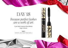 Sephora Canada 25 Days Of Delights Deals: Today FREE Tarte ... 3050 Reg 64 Tarte Shape Tape Concealer 2 Pack Sponge Boxycharm August 2017 Review Coupon Savvy Liberation 2010 Guide Boxycharm Coupon Code August 2018 Paleoethics Manufacturer Coupons From California Shape Tape Stay Spray Vegan Setting Birchbox Free Rainforest Of The Sea Gloss Custom Kit 2019 Launches June 5th At 7 Am Et Msa Applying Discounts And Promotions On Ecommerce Websites Choose A Foundation Deluxe Sample With Any 35 Order Code 25 Off Cosmetics Tarte 30 Off Including Sale Items