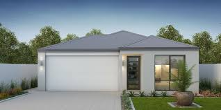 The Venture | Narrow Lot Three Bed Home Design | Domain By Plunkett House Designs Perth Plans Wa Custom Designed Homes Home Awesome Design Champion 3 Bed Narrow Lot Domain By Plunkett Lot House Plans Wa Baby Nursery Coastal Home Designs Modern On Simple Pict Houseofphycom New Hampton Single Storey Master Floor Plan Wa The Murchison Grand Essence Country Builders Image Photo Album Transportable Prefab Modular
