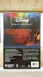 Plutos Christmas Tree Dvd by The Disney Magic Holiday Collection Has Arrived At Lowes Disney