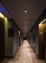 204 best 071 ea corridors hotels images on appliques