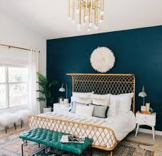 100 Indian Home Design Ideas Decor Accent Wall For S Stunning