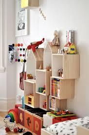 jeu de rangement de chambre diy easy modern storage chambres chambre enfant et