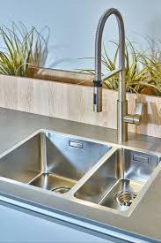 blanco spülenbereich küche spülbecken spüle küche küche