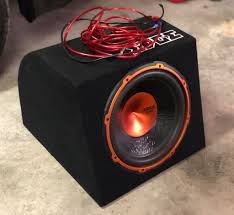 Best Car Subwoofer 2019 [10 Inch & 12 Inch Deep Bass Subs] 1992 Mazda B2200 Subwoofers Pinterest Kicker Subwoofers Cvr 10 In Chevy Truck Youtube I Want This Speaker Box For The Back Seat Only A Single Sub Though Truck Rockford Fosgate Jl Audio Sbgmslvcc10w3v3dg Stealthbox Chevrolet Silverado Build 675 Rear Doors Tacoma World Header News Adds Subwoofer Best Car Speakers Bass Stereo Reviews Tuning What Food Are You Craving Right Now Gamemaker Community 092014 F150 Vss Substage Powered Kit Super Crew Sbgmsxtdriverdg2 Power Usa