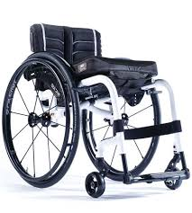 Leveraged Freedom Chair Patent by Xenon 2 Folding Wheelchair By Quickie Manual Wheelchairs