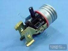 leviton l holder 660w 600v leviton lighting parts and accessories ebay