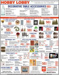 Hobby Lobby Current Weekly Ad 11/11 - 11/16/2019 - Frequent ... Hobby Lobby 40 Off Printable Coupon Or Via Mobile Phone Tips From A Former Employee Save Nearly Half Off W Code Lobby Coupons Sept 2018 Santa Deals Cork 5 Best Websites Online In Store 50 Coupons And Codes Up To Dec19 Bettys Promo Code Free Delivery Syracuse Coupon Book 2019 Shop Senseo Pod Milehlobbycom Vegan Morning Star At Michaels Exp 41 Craft Store