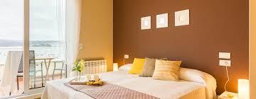 comment disposer une chambre comment aménager sa chambre selon les principes du feng shui