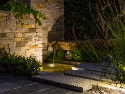100 What Is Zen Design How To Make A Japanese Garden In Southern California Southwest