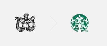 7 Top Logos With Meaning Explained EbaqdesignTM