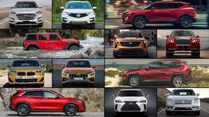 100 Subaru Truck Best 2019 Price Cars Price 2019