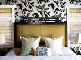 Headboard Designs For Bed by 10 Warm Neutral Headboards Hgtv