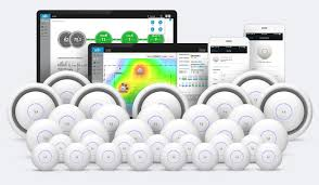 Ubiquiti | Jason Sojka Best Enterprise Voip Phones To Buy In 2016 Business News Holding Blog Wifi 3g 4g Hpots Unifi La Selon Ubiquiti Uvppro Unifi Voip Phone With Android Pro Uvp For Sale Knoppixnet Security Gateway Ultraview Telecom Uk Video Executive Networks Demo Youtube Solved Pbx Not Reachable Error 502 Efficient Review Wireless Nerd Using Dialpad A Net Desire
