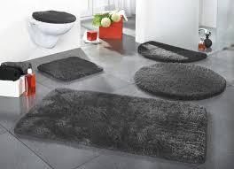 anthrazit läufer matten kaufen möbel suchmaschine