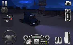 Truck Simulator 3D | OviLex Software - Mobile, Desktop And Web ... How To Add Money In Euro Truck Simulator Youtube Driving Force Gt Full Setup V10 Mod Euro Truck Simulator 2 Mods Steam Community Guide Ets2 Fast Track Playguide Pc Review Any Game Money Mod For Controls Settings Keyboardmouse The Weather Change Mod Freightliner Argosy Save 75 On American Con Euro Truck Simulator Mario V 7 Tutorial