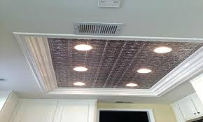 kitchen fluorescent lighting fixtures large size of lights for
