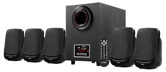 Best Home Theater System India – Guide & Reviews Home Theater Design 9 Best Garden Design Ideas Landscaping Home Audio Boulder Theater The Company Everett Wa Fireplace Installation Ipdence Audiovideo Kansas Citys And Car Audio In Wall Speakers Basement Awesome Wood Plan A Wholehome Av System Hgtv Sound Tv Stereo Media Room Installer Designer Tips Advice Faqs Diy Uncategorized Lower Storey Cinema Hometheater Projector