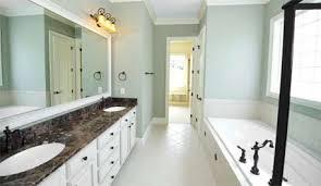 kitchen bathroom renovation dasmu us