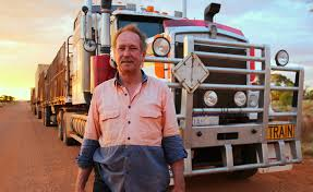 WA Doco Series A Surprise Global Hit | The West Australian Truckerville Transportation Nation Network Truckers Stock Photos Images Alamy Ice Road Truckers History Tv18 Official Site Prime Inc Trucking Primes 2015 Pride Polish Truck Show Trucker Ice Road Bonus Rembering Darrell Ward Season 11 Texas Trocas To Document Custom Building Process Reality Tv Meets Sac Roe Fishery Kcaw This Is Tom Jones Show Still Pictures Getty The 2011 Great West Truck And Custom Rigs Montana Legend Us Diesel Truckin Nationals